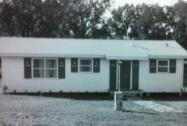 Page image- Pi Kappa Phi House 2