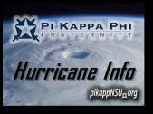 hurricane-info