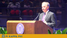 pi-kappa-phi-alumnus-delivers-nsu-commencement-address