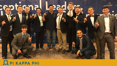 beta-omicron-chapter-leaders-return-from-pi-kapp-college-with-valuable-training-awards