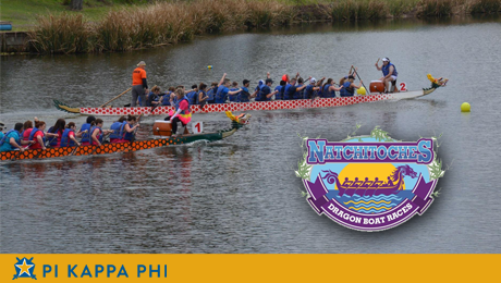 pi-kappa-phi-tri-sigma-take-nsu-dragon-boat-races-by-storm