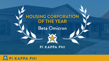 Housing Corp of the Year web